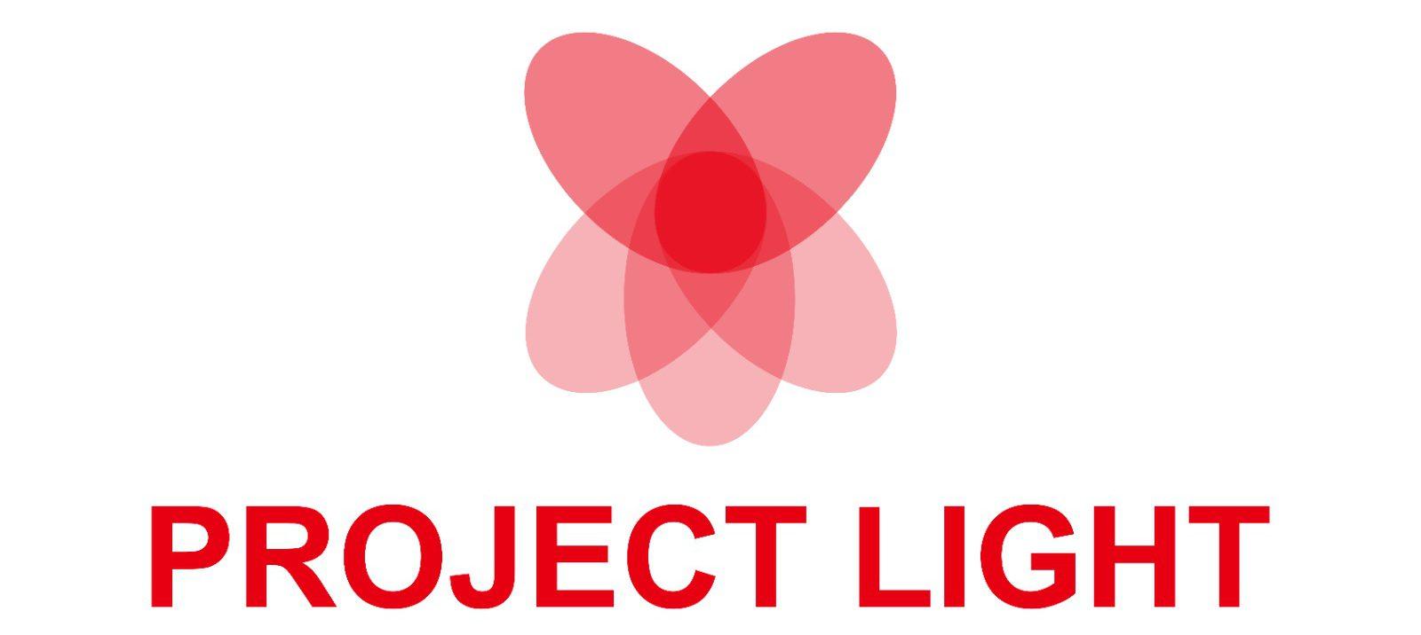 projectlightinc